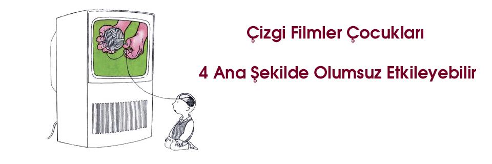 cizgi-film